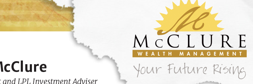 Wealth Management Firm Branding